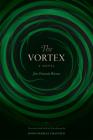 The Vortex Cover Image