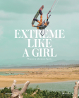 Extreme Like a Girl Cover Image