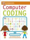 DK Workbooks: Computer Coding Cover Image