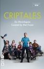 Criptales: Six Monologues Cover Image