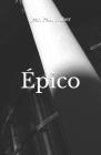 Épico Cover Image