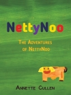 NettyNoo Cover Image