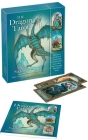 The Dragon Tarot: Includes a full deck of 78 specially commissioned tarot cards and a 64-page illustrated book Cover Image