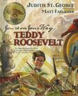 You're on Your Way, Teddy Roosevelt Cover Image