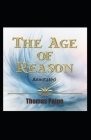 The Age of Reason Original Edition(Annotated) Cover Image