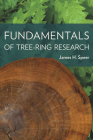 Fundamentals of Tree Ring Research Cover Image
