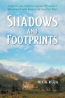 Shadows and Footprints Cover Image
