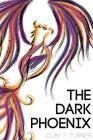 The Dark Phoenix Cover Image