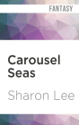 Carousel Seas (Archer's Beach #3) Cover Image