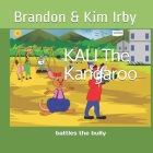 KALI The Kangaroo battles the bully Cover Image