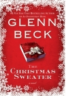 The Christmas Sweater Cover Image