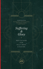 Suffering & Glory: Meditations for Holy Week and Easter Cover Image