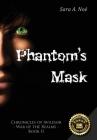 Phantom's Mask Cover Image