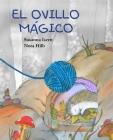 El Ovillo Magico Cover Image