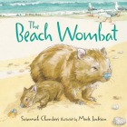 The Beach Wombat Cover Image