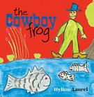 The Cowboy Frog Cover Image
