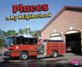 Places in My Neighborhood Cover Image