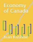 Economy of Canada Cover Image