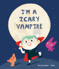I'm a Zcary Vampire Cover Image