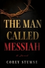 The Man Called Messiah Cover Image