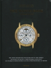 The Watch Book: Compendium Cover Image