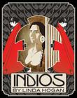 Indios: A Poem . . . A Performance Cover Image