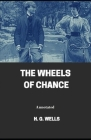 The Wheels of Chance Annotated Cover Image