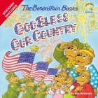 The Berenstain Bears God Bless Our Country Cover Image