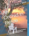 An Orchid in Belize: Your guide to exploring Northern Belize and Ambergris Caye Cover Image