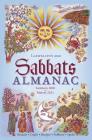 Llewellyn's 2021 Sabbats Almanac: Samhain 2020 to Mabon 2021 Cover Image