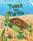 Tossii The Turtle Cover Image