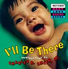 Motown: I'll Be There Cover Image