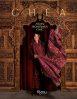 Asian Bohemian Chic: Indonesian Heritage Becomes Fashion Cover Image