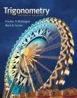 Trigonometry Cover Image