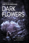 Dark Flowers Cover Image