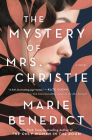 The Mystery of Mrs. Christie Cover Image