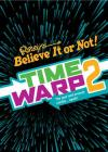 Ripley's Time Warp 2 Cover Image
