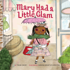 Mary Had a Little Glam, Volume 1 Cover Image