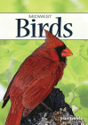 Birds of the Midwest (Nature's Wild Cards) Cover Image