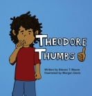 Theodore Thumbs Cover Image