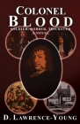 Colonel Blood Cover Image