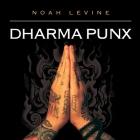 Dharma Punx Cover Image