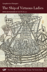 Symphorien Champier: The Ship of Virtuous Ladies (Medieval and Renaissance Texts and Studies #528) Cover Image