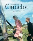 Portrait of Camelot: A Thousand Days in the Kennedy White House [With DVD] Cover Image