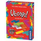 Ubongo Fun-Size /E Cover Image