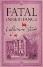 Fatal Inheritance Cover Image