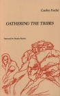 Gathering the Tribes (Yale Series of Younger Poets) Cover Image