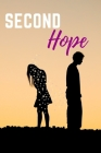 Second hope Cover Image
