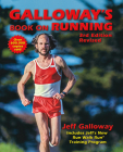 Galloway's Book on Running: 3rd Edition Cover Image