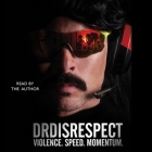 Violence. Speed. Momentum. Cover Image